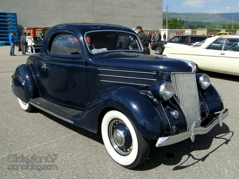 ford-deluxe-3window-coupe-1936-1
