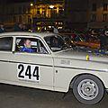rally201300335