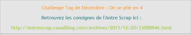 tags décembre 2015
