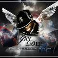 Jay Dee aka J-Dilla