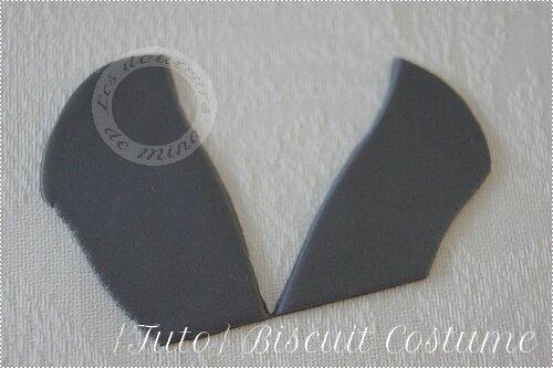 BiscuitsZ&I043