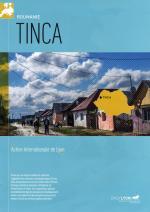 TINCA_10001