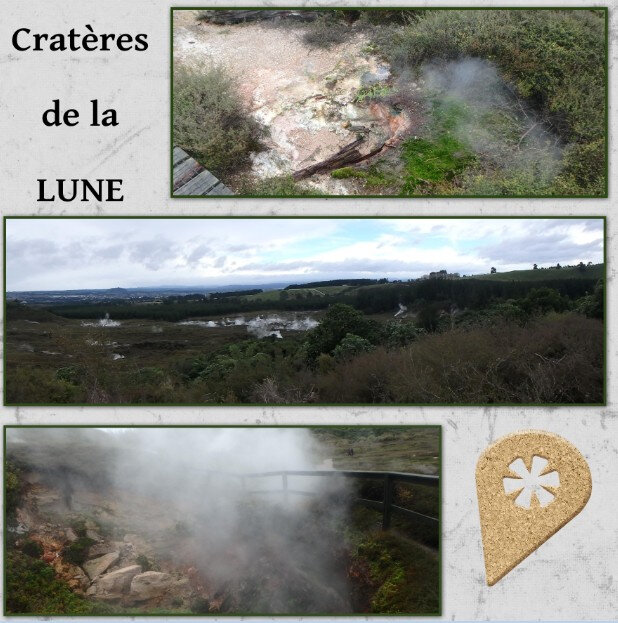 cratere1