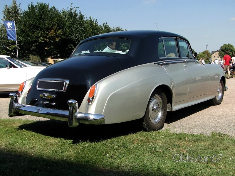 bentley-s2-continental-1959-1962-d