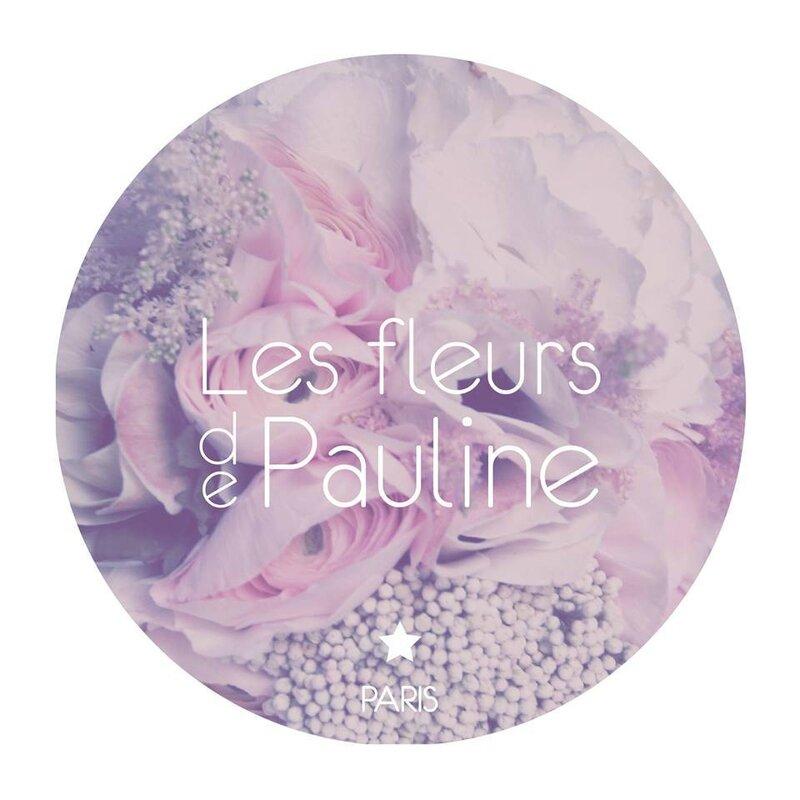 Fleurs de Pauline