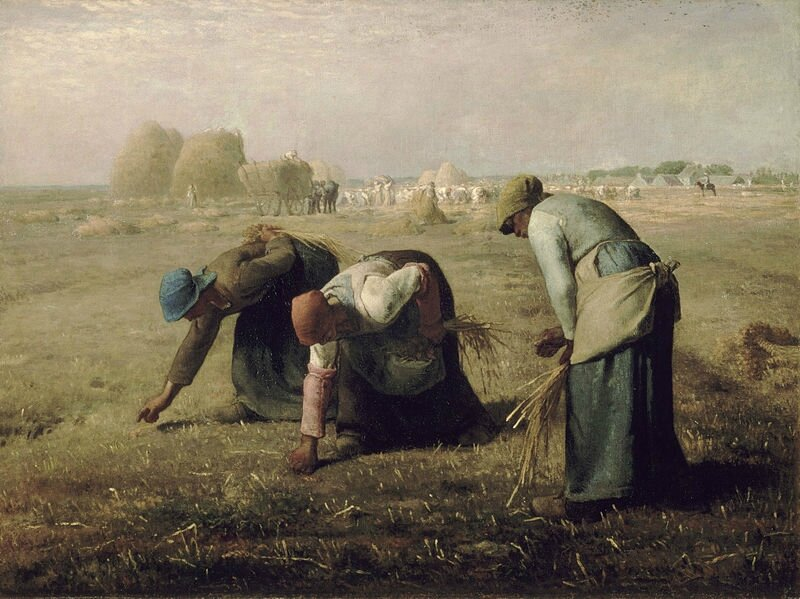 Jean-François_Millet_-_Gleaners_-_Google_Art_Project_23