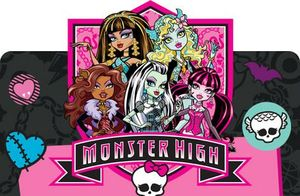 monster-high_jbf