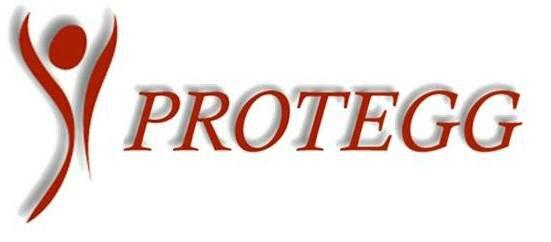 logo (2) protegg