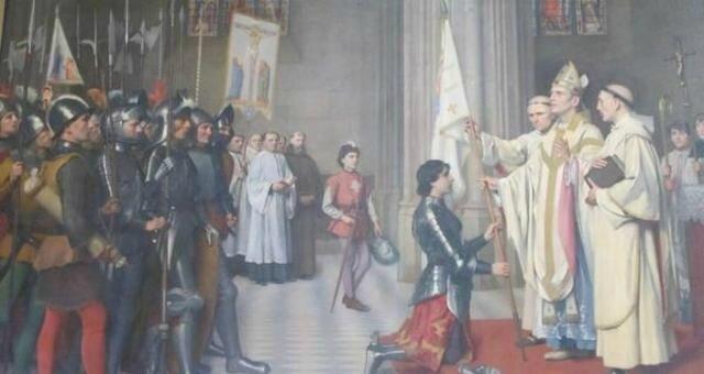 Jeanne-d-Arc-devint-chef-de-guerre-a-Blois_image_article_large
