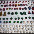 boutons-Noël-2010