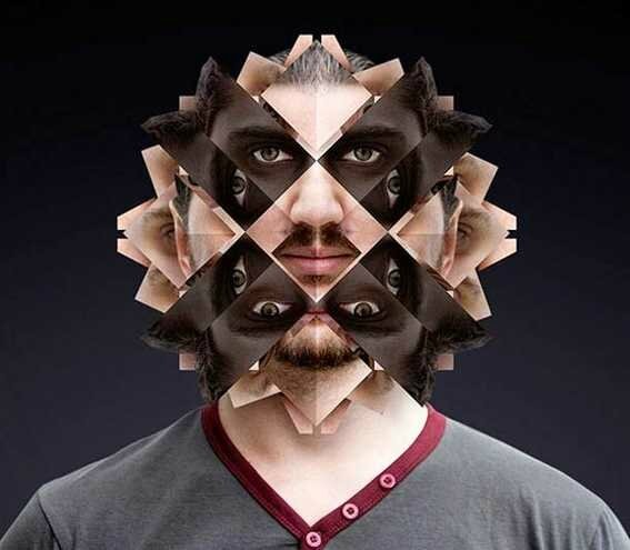 Kaleidoscope-of-Faces-Alex-Norg-6