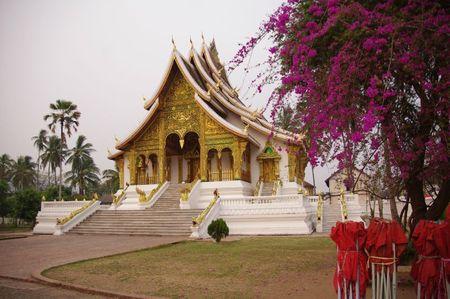 Laos 172