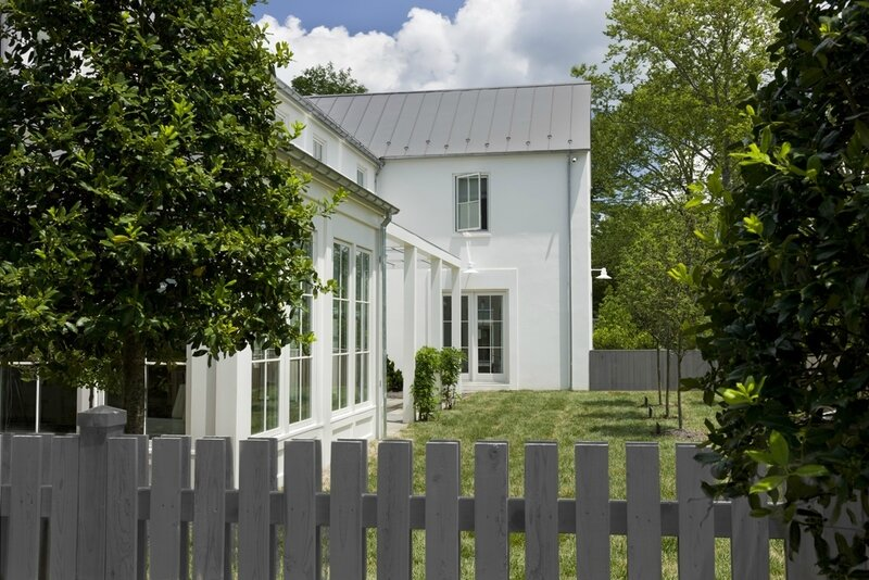 modern-farmhouse-by-anne-decker-architects-dpages-f
