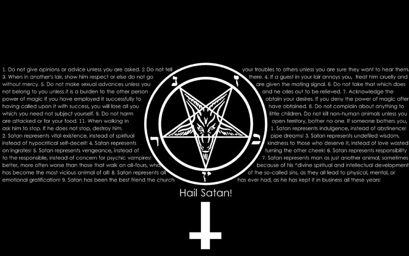 devil_religion_satan_antichris_2560x1600_knowledgehi