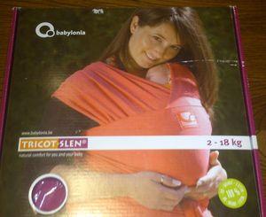 tricot slen (2)