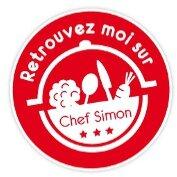 badge-chef-simon-177x177-4f2a08b6c505723e3e17a28649c459f980dc11927ea90dcf4e045963d4794bc3