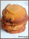 Biscuits_au_miel_et_aux_raisins