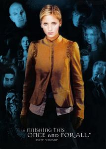 SEASON_7_PROMOTION_buffy_the_vampire_slayer_6675240_600_843