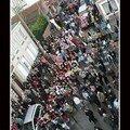 22. La grande parade du dimanche - carnaval 2008