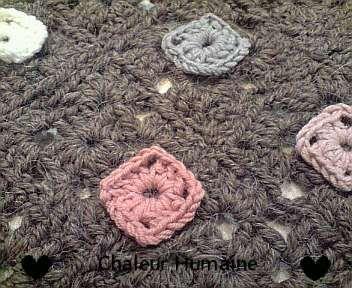 Zoom_crochet