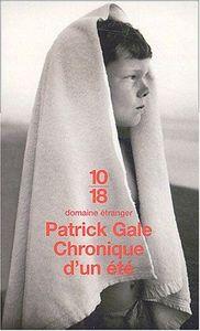 Patrick_Gale___Chronique_d_un_ete