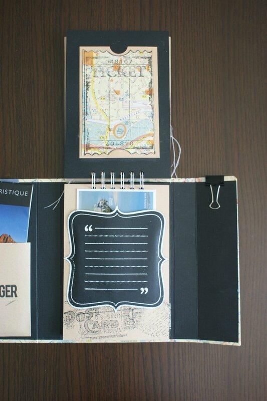 carnet de voyage atelier (11) (Copier)