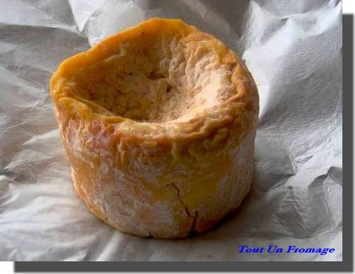 Langres (Champagne Ardennes)