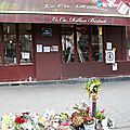 Hommage attentats 13-11-15 (le Carillon)_7587