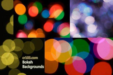 bokeh_backgrounds