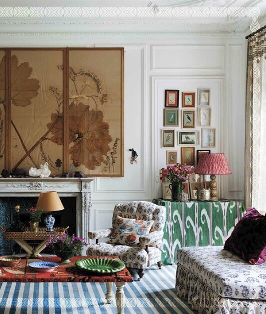carolina-irving-cabana-magazine-paris-home-apartment-8