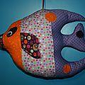 Solange poisson ange 016