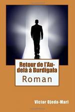 15_burdigala_roman