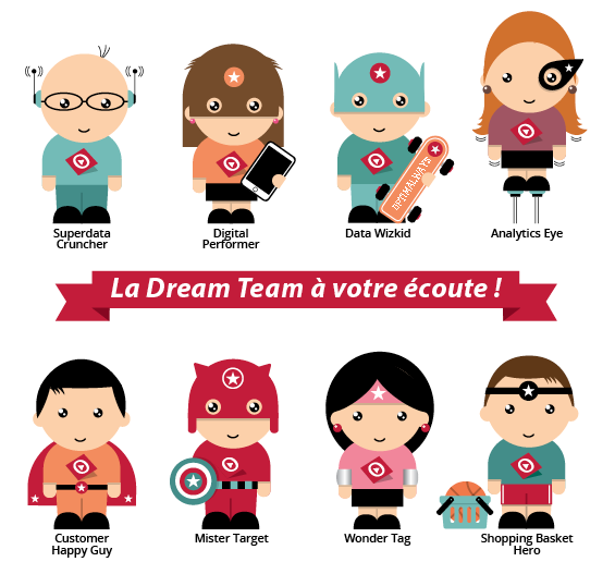 dream-team-18
