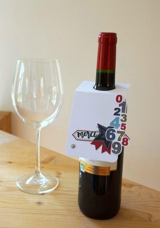 etiquette vin 2mesdixdoigts (4)