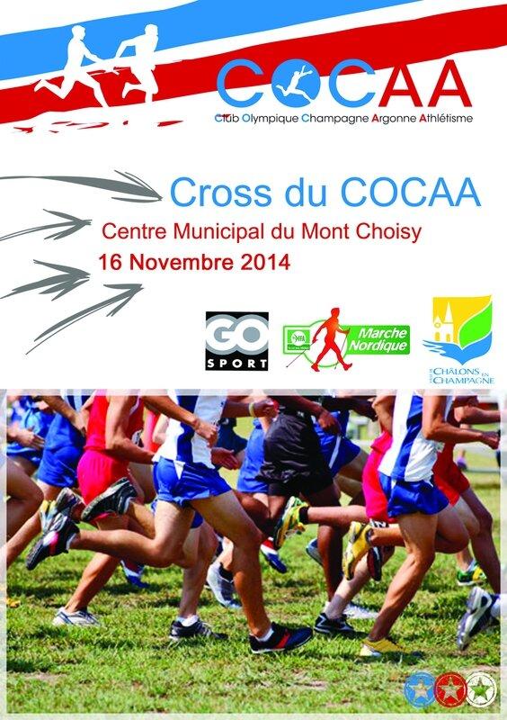 Cross_COCAA_2014_recto