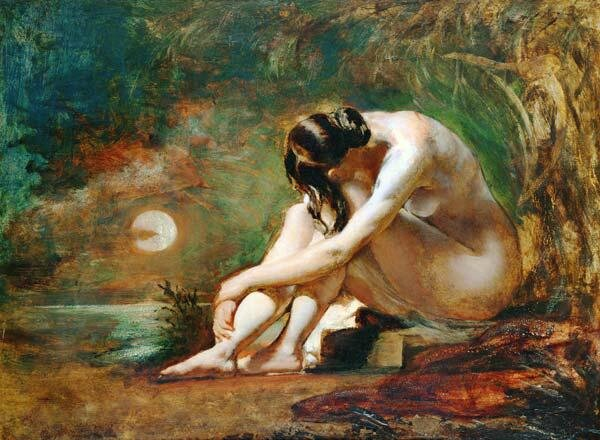 thm_moonlit-nude_etty