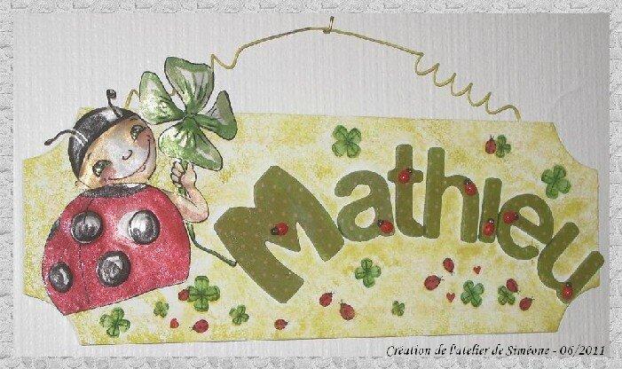 accueil_mathieu