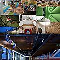 Google ou un lieu de travail comme chez soi