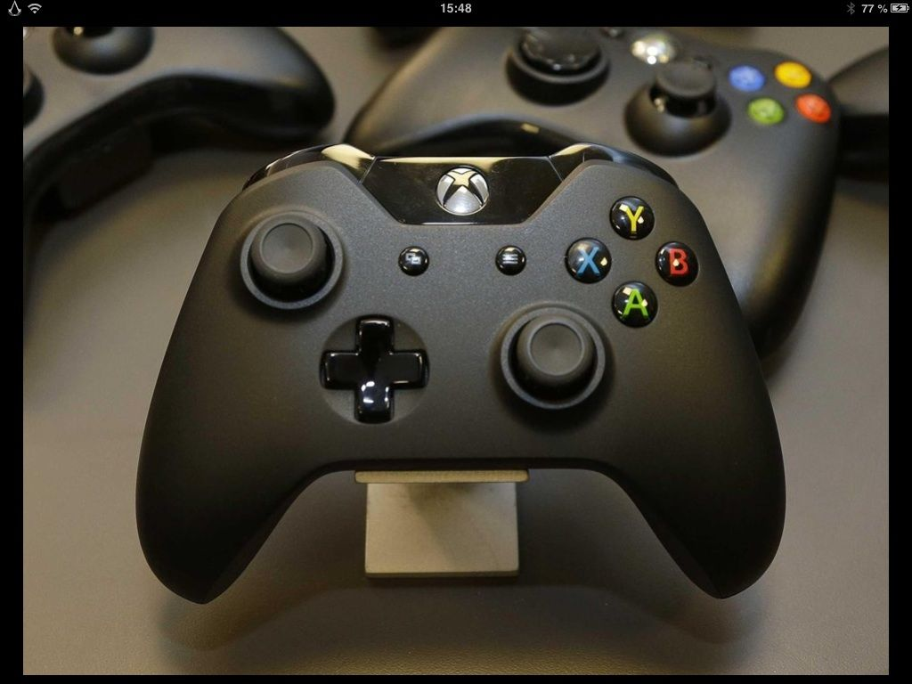 xbox one how to delete cloud