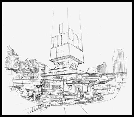 sketchbook_2