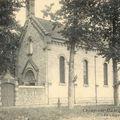 La Chapelle de Notre Dame du Chêne 05