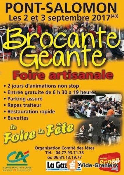 brocante-et-artisanat-Pont-Salomon_l_200481