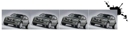 nissan_joue_a_qashqai_intro