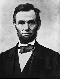 230px_Abraham_Lincoln_head_on_shoulders_photo_portrait