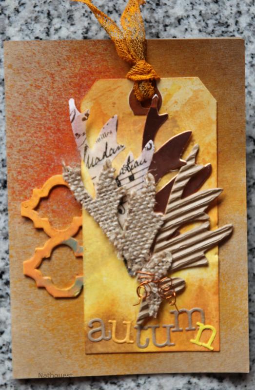 carte automne 16 Gwendo
