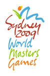 09sydneyworldmasterslogo