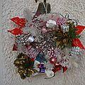 Décos de Noël extérieures 2007 (4)
