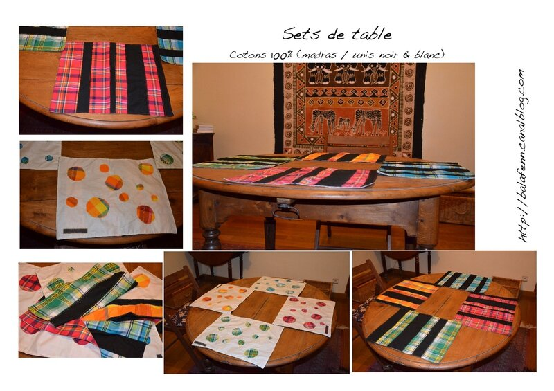 sets_de_table