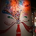 World Of Coca Cola (119).JPG