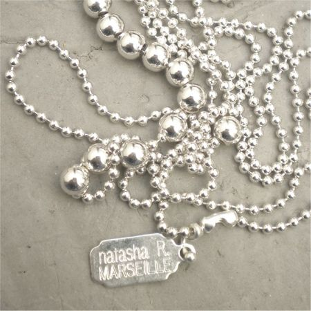 Collier176newdetailapan